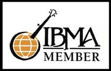 Lonesome Day Records :: IBMA Member